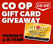 coop_gift_card_180x150